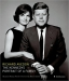 The Kennedys: Portrait of a Family. Richard Avedon