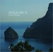 Mallorca: The Sound of an Island (Faust Kirstina)
