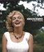 Marilyn Monroe: A Life in Pictures (Verlac Editions)