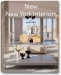 New New York Interiors ()