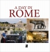 Day in Rome (Andre Fichte)