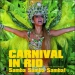 Carnaval In Rio + CD ()