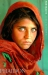 Portraits (Steve McCurry)