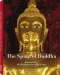 The Spirit of Buddha (Robin Kyte-Coles)