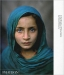 Steve Mccurry: In the Shadow of Mountains (Steve Mccurry)