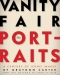 Vanity Fair, The Portraits: A Century of Iconic Images (Graydon Carter, David Friend, Christopher Hitchens)