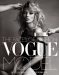 Vogue Model: The Faces of Fashion (Robin Derrick, Robin Muir)