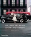 William Helburn: Seventh and Madison: Fashion and Advertising Photography at Mid-Century (William Helburn)